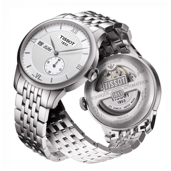 Une montre classe pour 16 ans ? Br-tis13