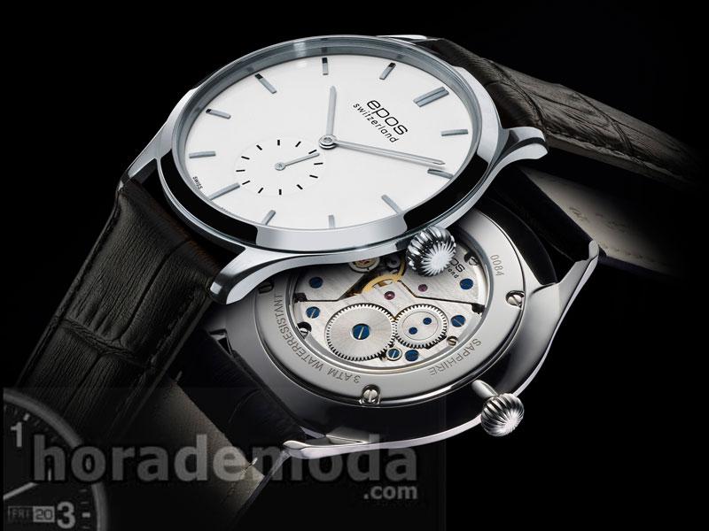 Conseil pour un achat de montre Epos_t13