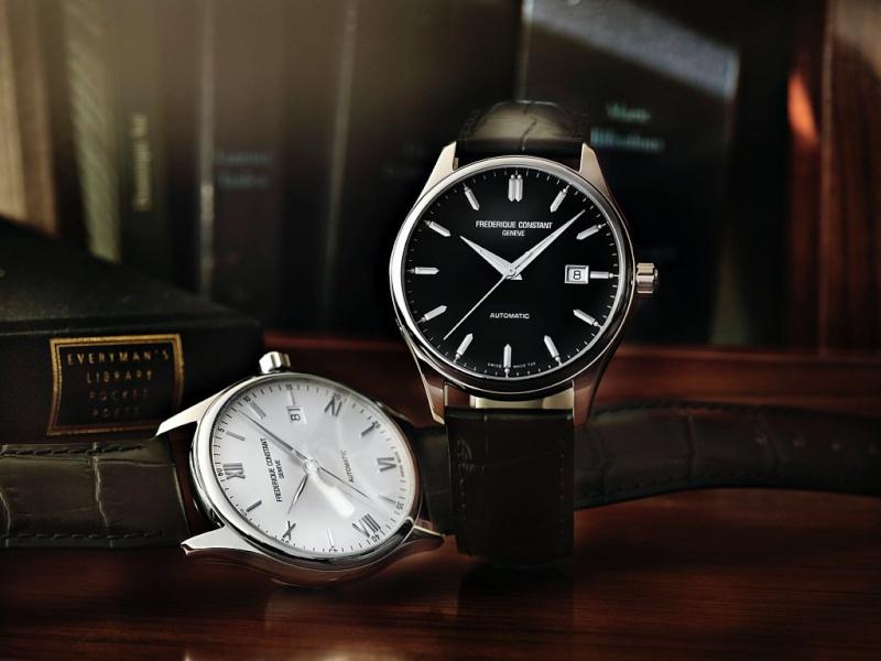 Conseil pour un achat de montre Freder18