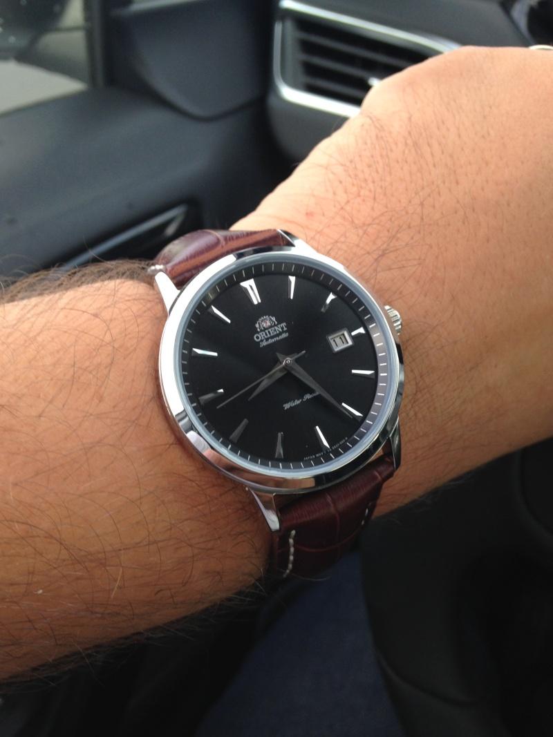 Changer la couleur d'un bracelet cuir ou changer de bracelet ? Img_1113