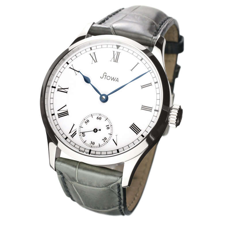 Première belle montre : besoin d'avis ! Mo_pol11