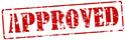 Droits télé 2014/2019 ... la PROD2 le jeudi et le vendredi?  12688510