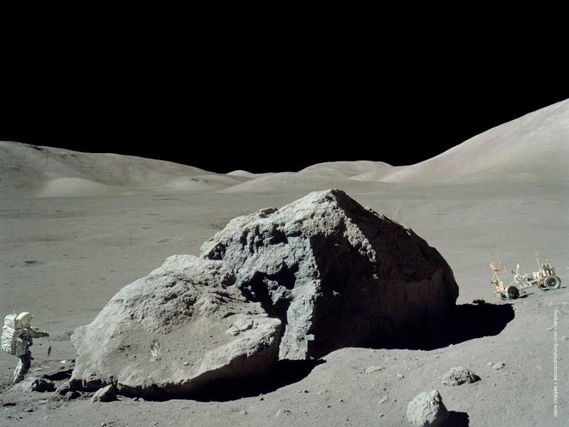 Rosetta : Mission autour de la comète 67P/Churyumov-Gerasimenko  - Page 4 1128