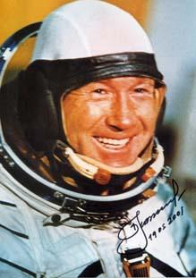 18 mars 1965 : 50 ans de la sortie de Léonov 114