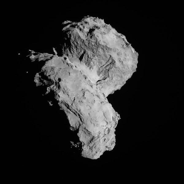 Rosetta : Mission autour de la comète 67P/Churyumov-Gerasimenko  - Page 4 1152