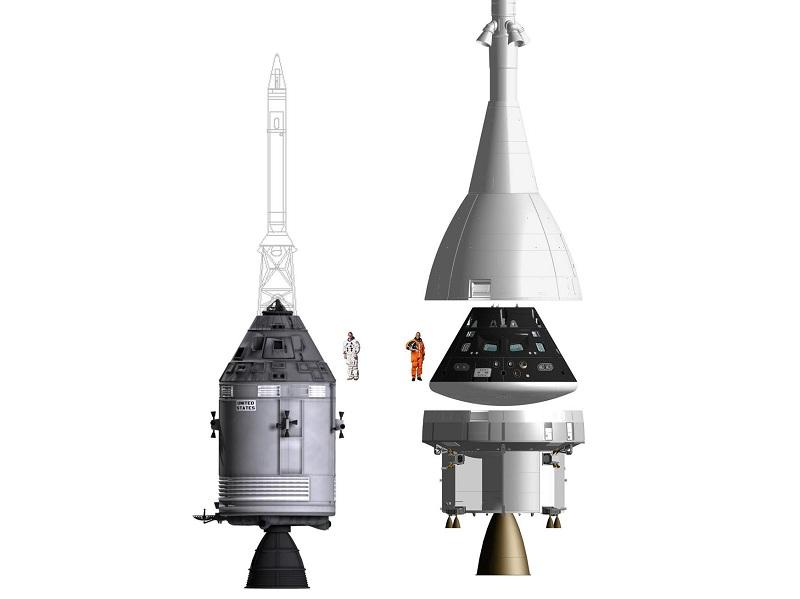 orion - Poursuite du développement d'Orion - Page 30 1169