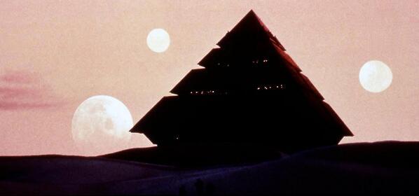[Film] Stargate au ciné ... le retour en trilogie - Page 2 118
