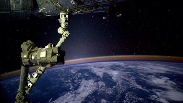 Lancement Falcon-9 / CRS-4 - 21 septembre 2014 1183