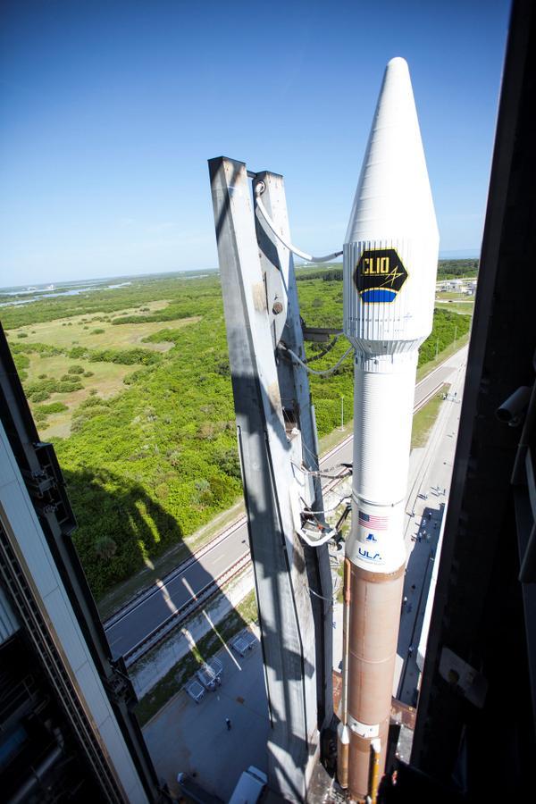 Atlas V 401 (CLIO) - 17.9.2018 1190