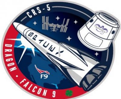 Lancement Falcon-9 / CRS-5 - 10 janvier 2015 - Page 2 120