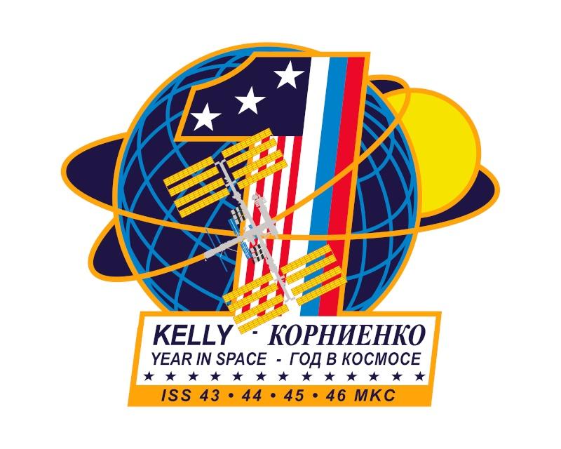 Séjour d'un an dans l'ISS - Page 4 1302