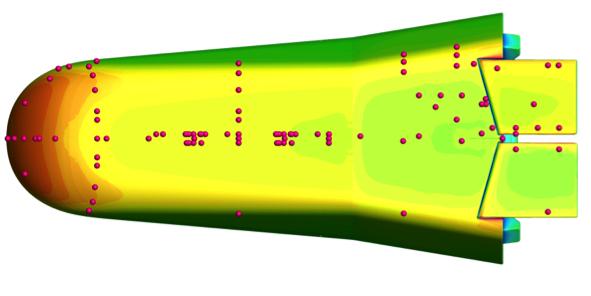 IXV : Intermediate eXperimental Vehicle de l'ESA - Page 4 211