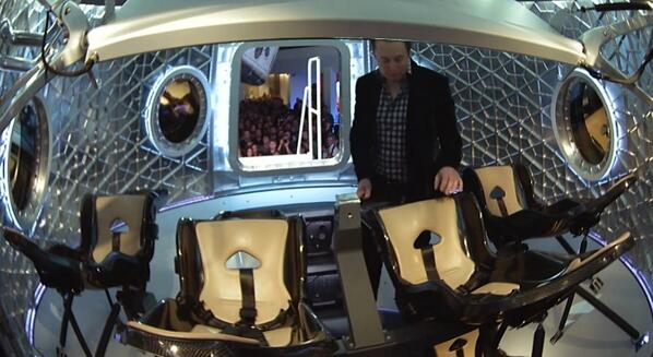 Développement de la capsule Dragon 2 - SpaceX - Page 2 512
