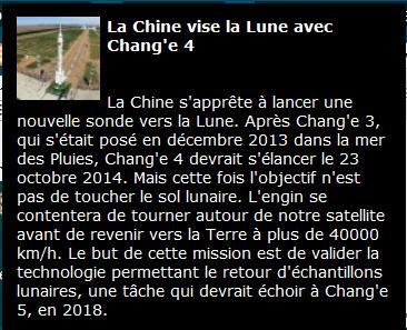Chang'e 4 - Mission sur la face cachée de la Lune (rover Yutu 2) Scree213