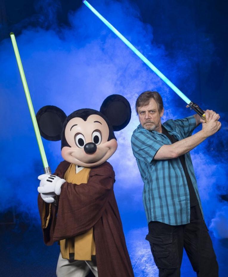 [Film] Star Wars épisode 7 - 16 décembre 2015 - Page 6 Screen25
