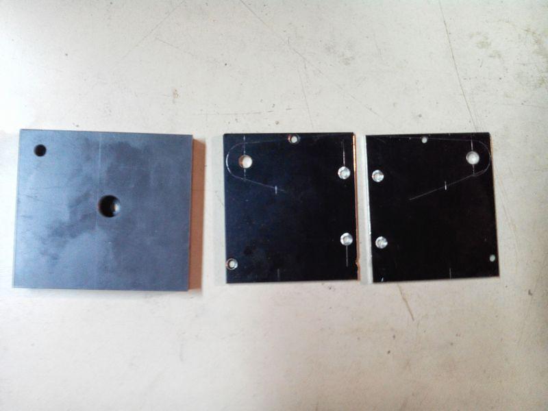 Réparation poussoir pousse-mousse mural Img_2028