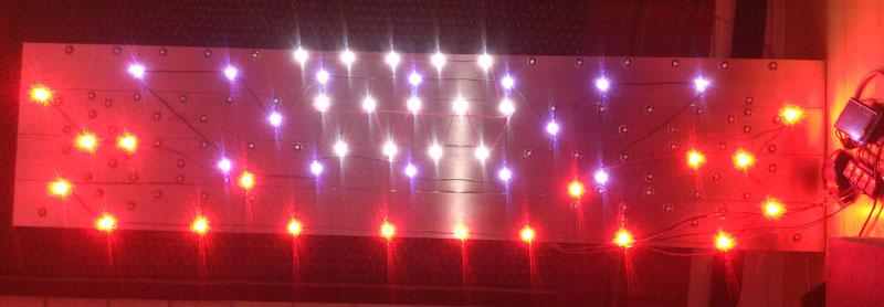 Rampe LED V2 - Page 2 Img_2025