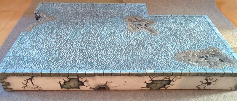 Building a new Mordheim plate - Page 2 2014-013