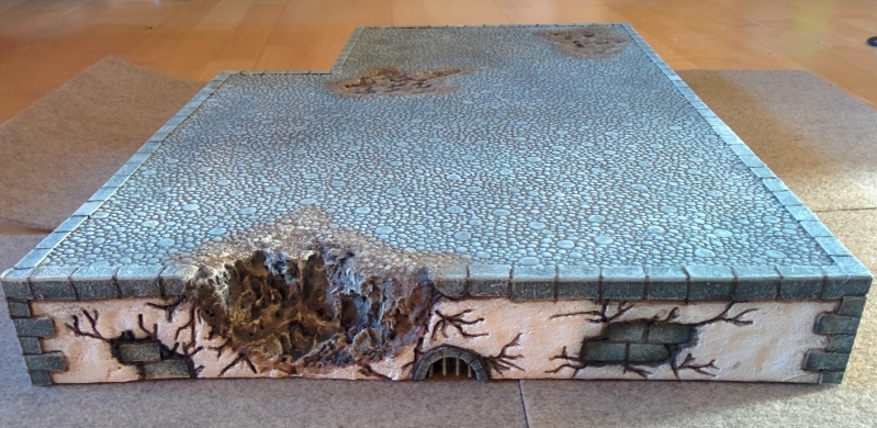 Building a new Mordheim plate - Page 2 2014-014