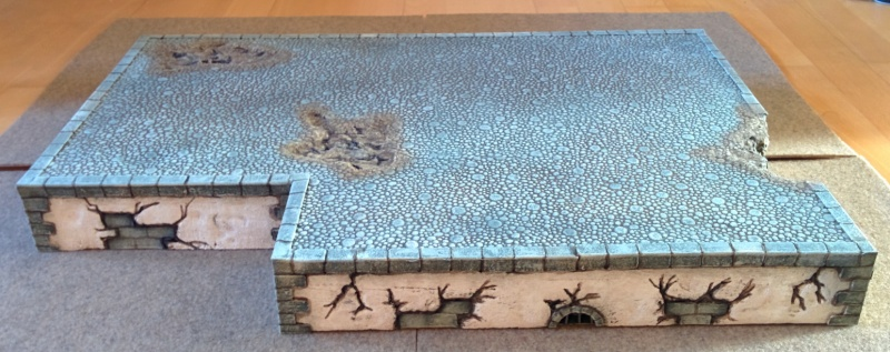 Building a new Mordheim plate - Page 2 2014-015