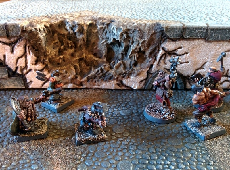 Building a new Mordheim plate - Page 2 2014-017