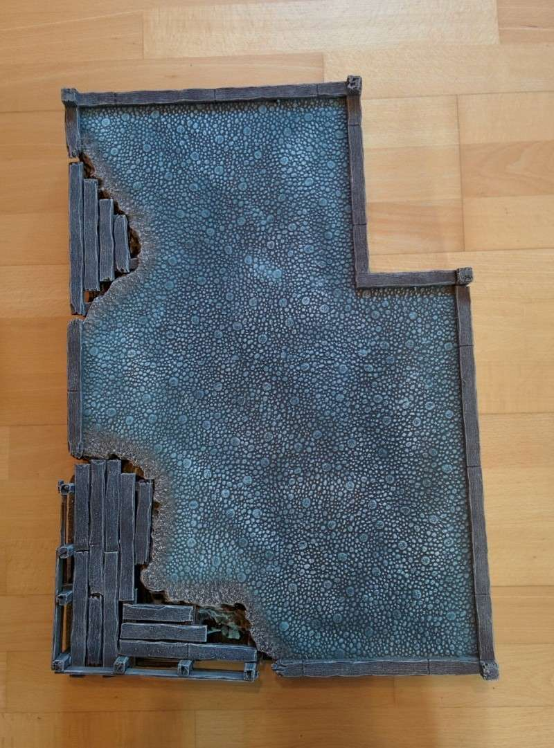 Building a new Mordheim plate - Page 2 2014-021
