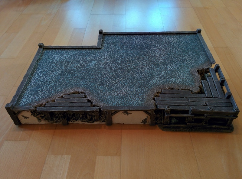 Building a new Mordheim plate - Page 2 2014-022