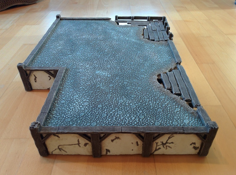 Building a new Mordheim plate - Page 2 2014-023