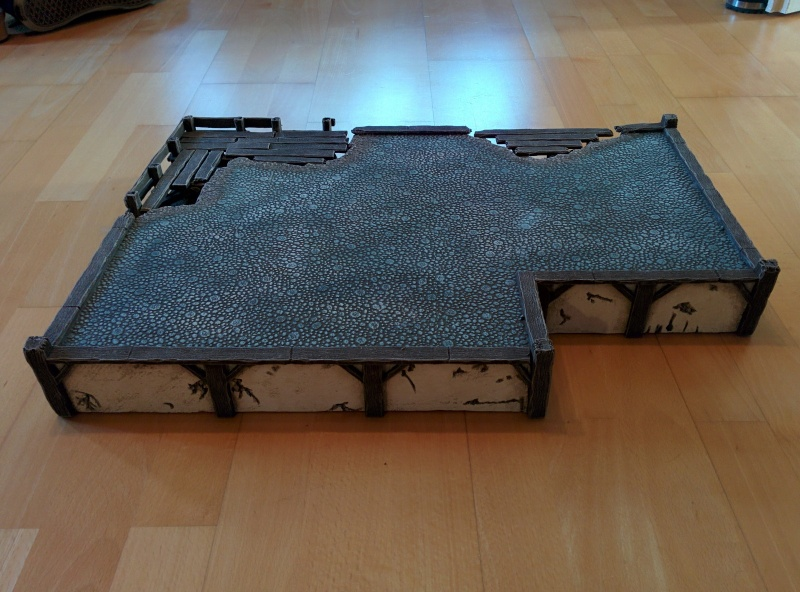 Building a new Mordheim plate - Page 2 2014-024