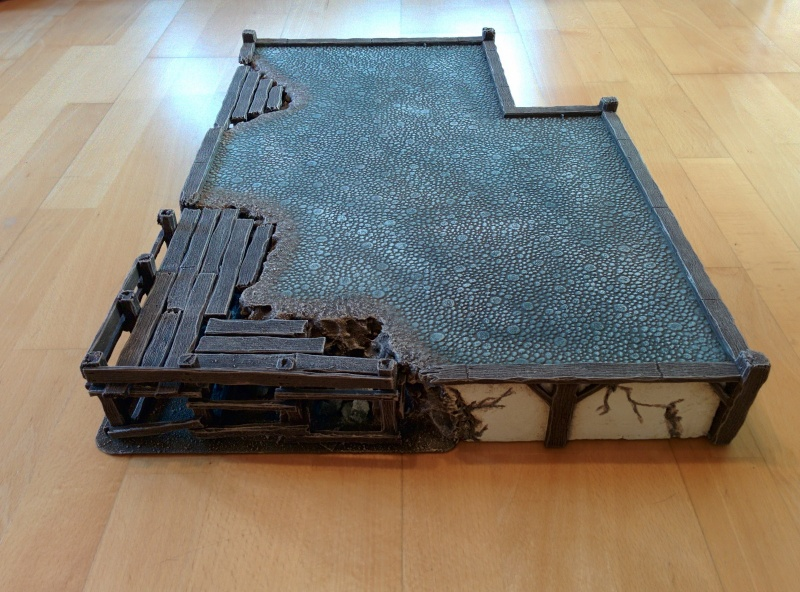 Building a new Mordheim plate - Page 2 2014-025