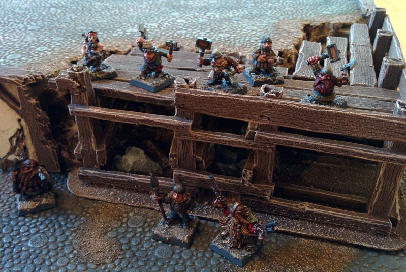 Building a new Mordheim plate - Page 2 2014-026