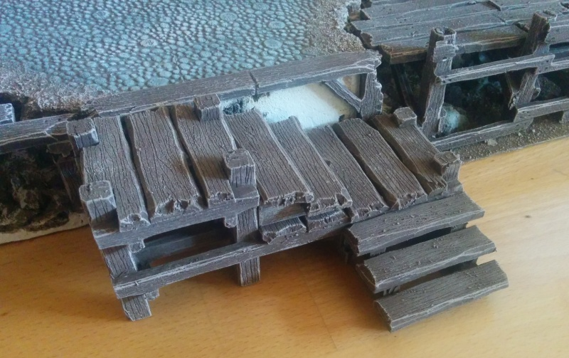 Building a new Mordheim plate - Page 2 2014-028