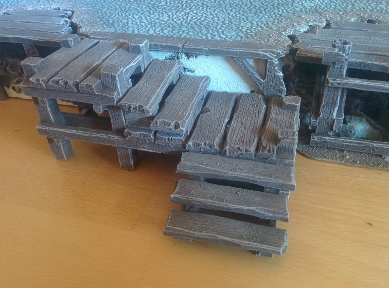 Building a new Mordheim plate - Page 2 2014-029