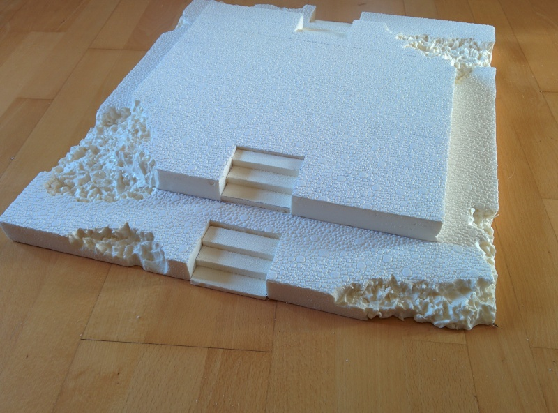 Building a new Mordheim plate - Page 2 2014-030