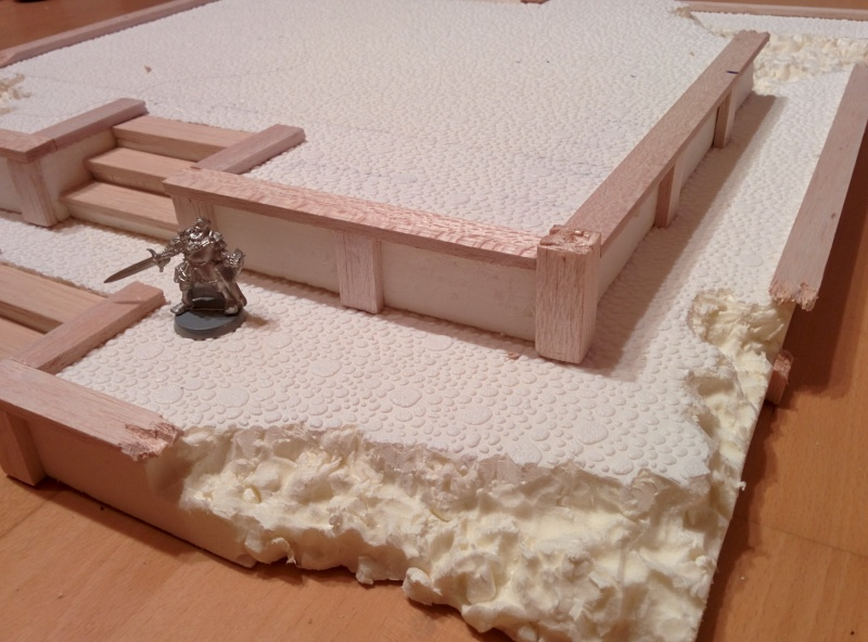 Building a new Mordheim plate - Page 2 2014-031
