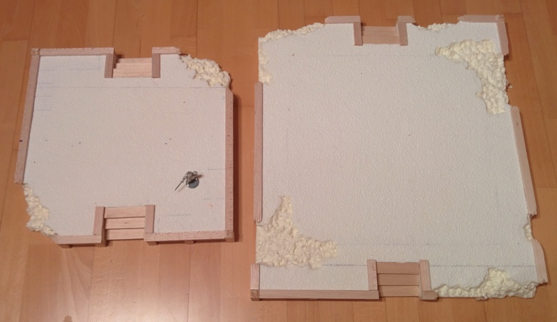 Building a new Mordheim plate - Page 2 2014-032