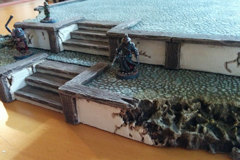 Building a new Mordheim plate - Page 2 2014-033