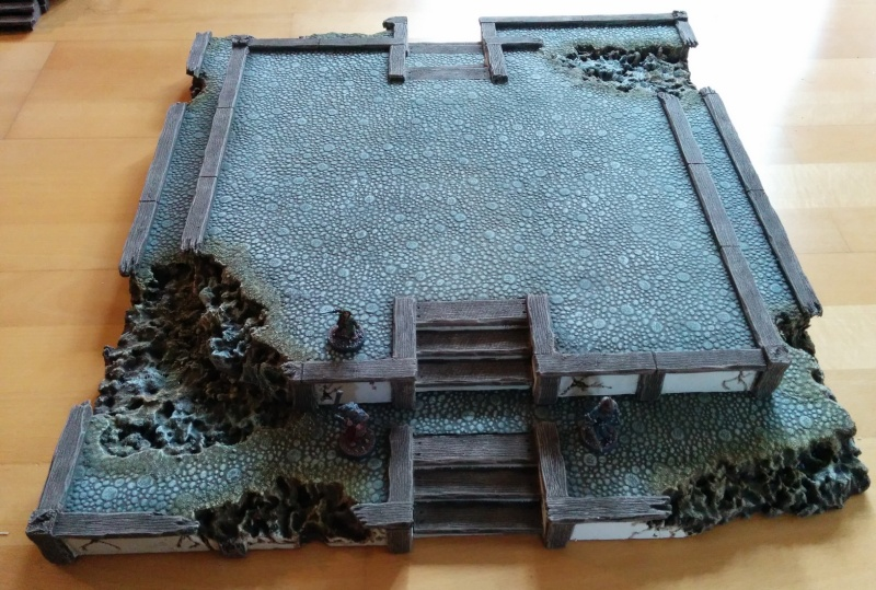 Building a new Mordheim plate - Page 2 2014-034
