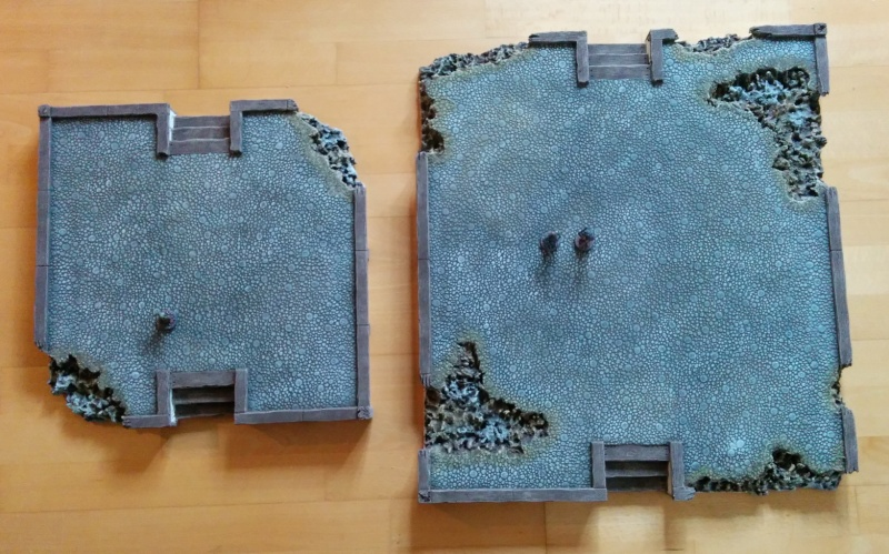 Building a new Mordheim plate - Page 2 2014-036