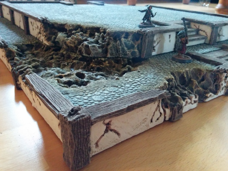 Building a new Mordheim plate - Page 2 2014-037