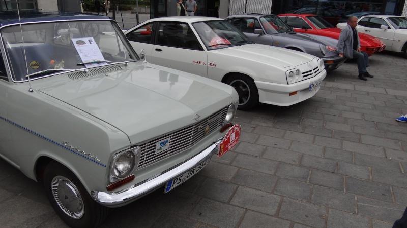 8. KL Classics Dsc00612