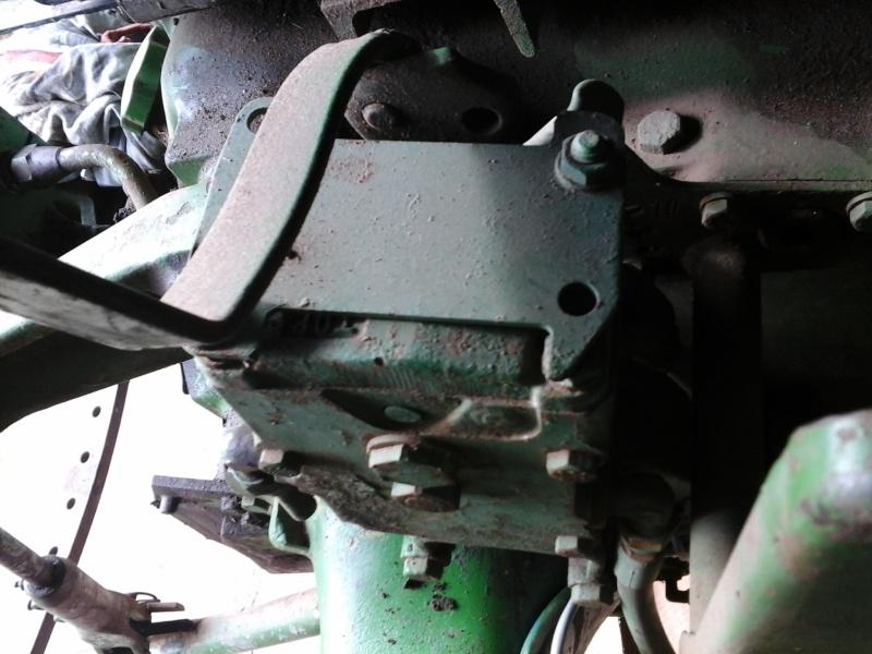 installation d'un distributeur hydraulique  - Page 2 Distri12