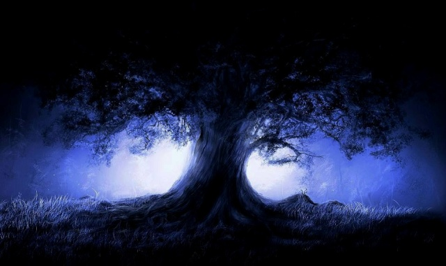 Images des Dieux Tree_o10