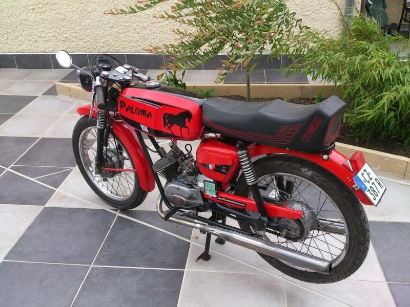 Restauration Cadre et Moteur Paloma Rush Super 1969 Dsc_0011