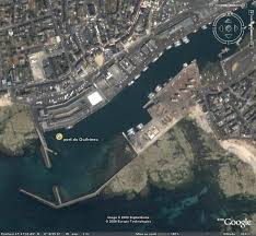Ports bigoudens, Bretagne - France 26w_mi10