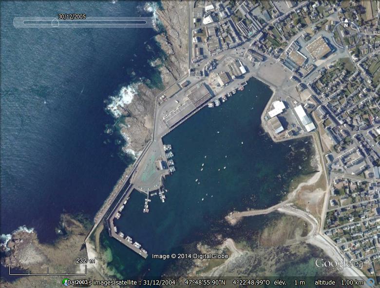 Ports bigoudens, Bretagne - France 99w_ge10