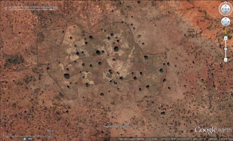 Guerre Soudan - Tchad Rest_410