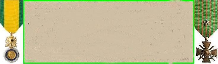 Un soldat de la grande guerre: portrait retouché. - Page 3 Willy_10