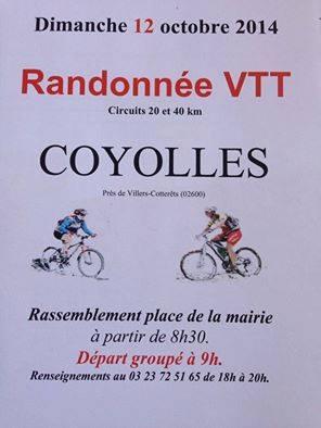 Randonnée VTT (02) à Coyolles le 12/10/2014 10363810