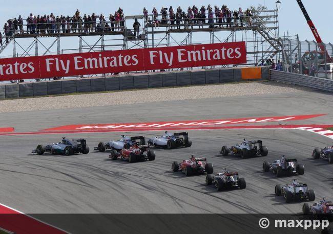 Le passé de la F1. - Page 5 Maxpeo10